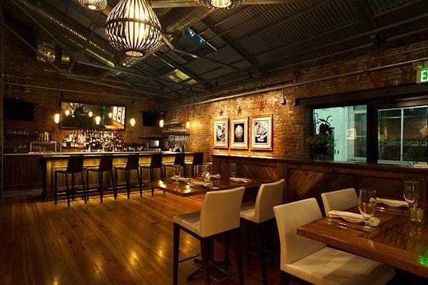 Cunningham S Restaurant Opens In Towson